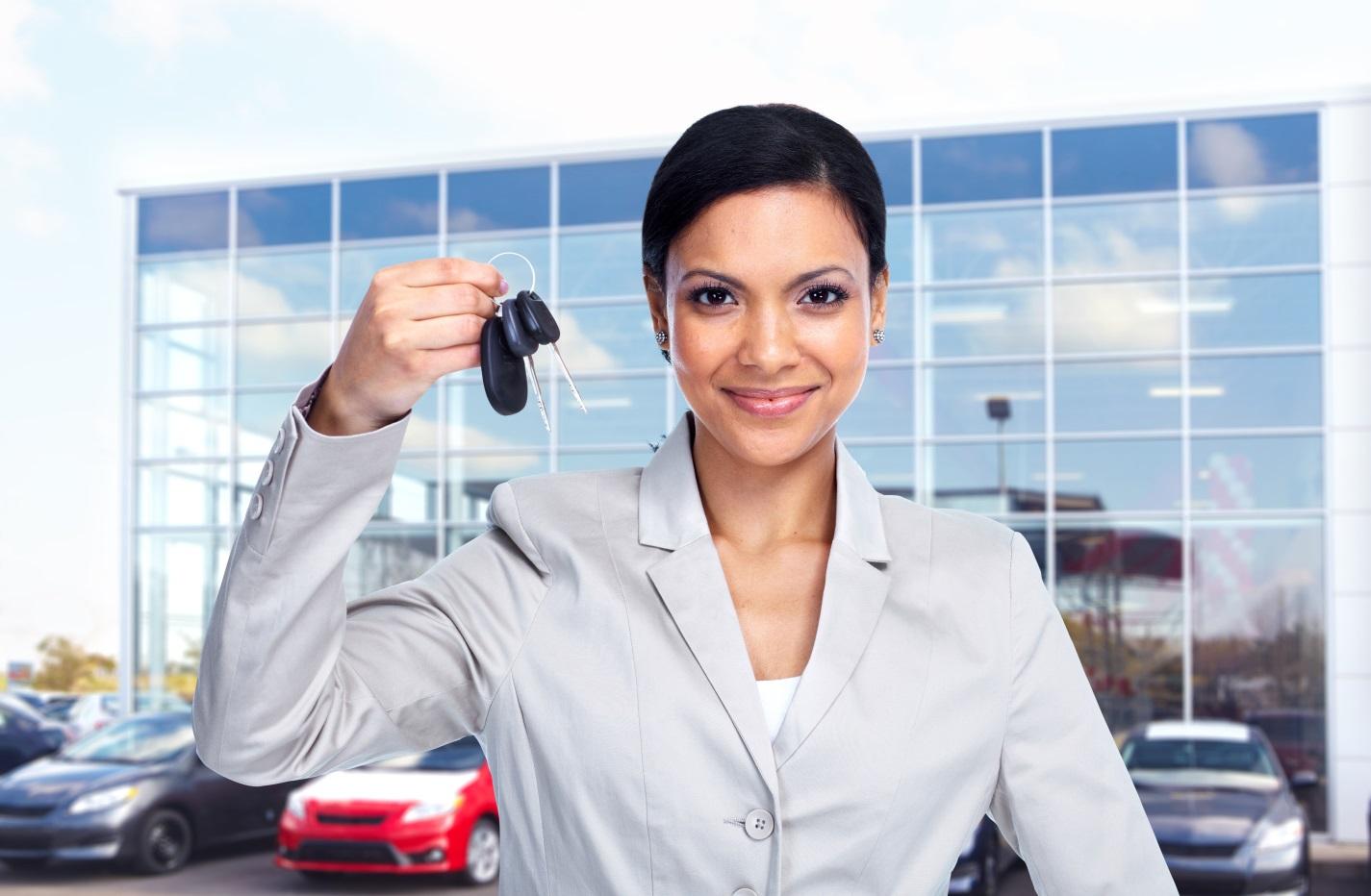 automotive-pic