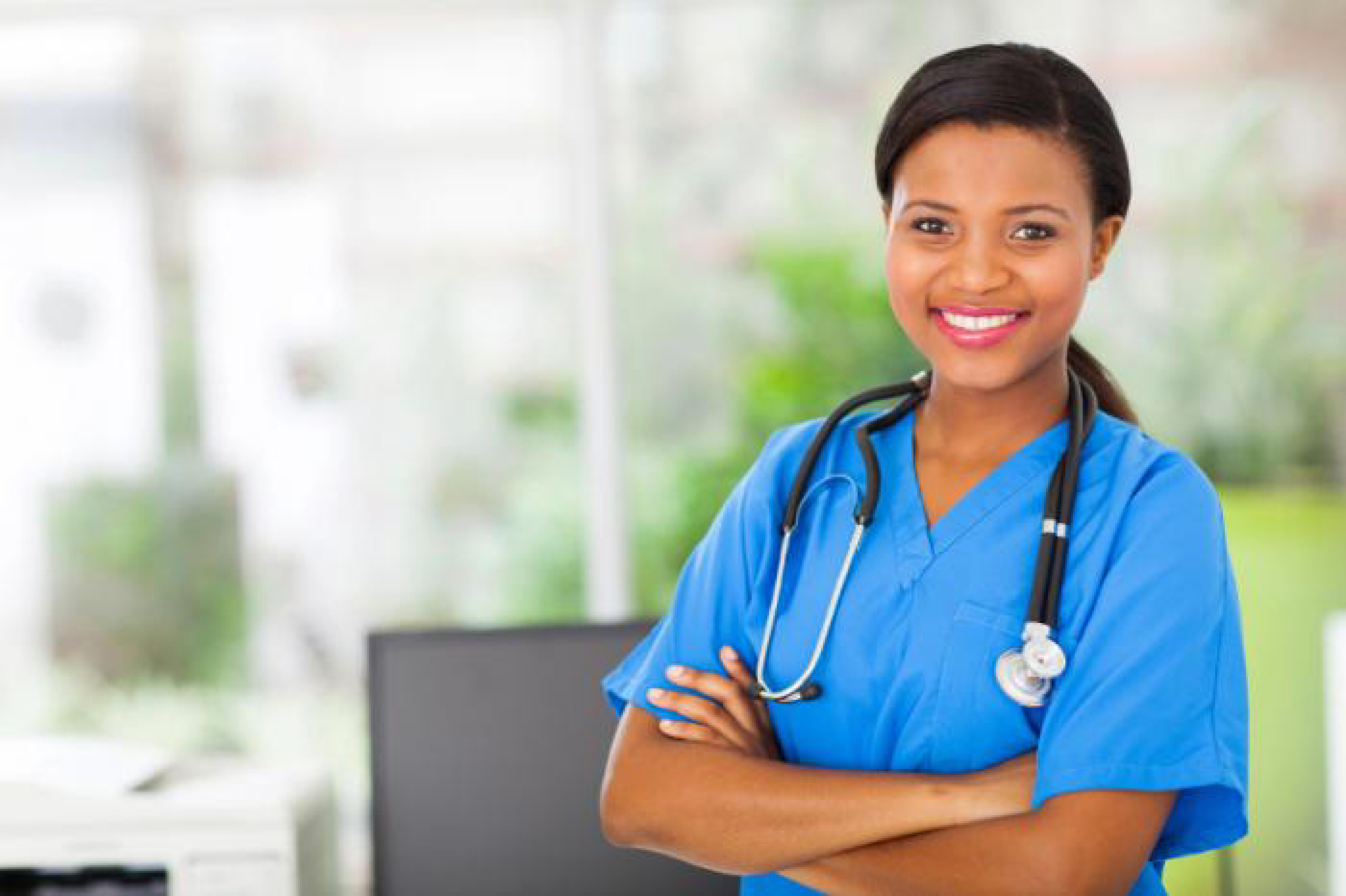 health-and-dental-clinics